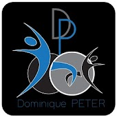Dominique Peter Coach Sportif