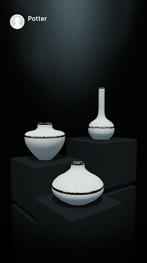 Let's Create! Pottery 2 1.44 screenshots 5
