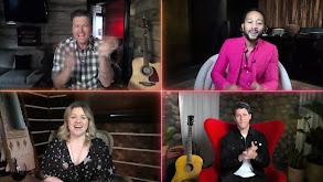 Top 9 Performances thumbnail