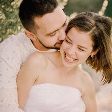 Wedding photographer Sasha Dzheymeson (Jameson). Photo of 19.11.2018