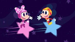 Twinkle, Twinkle, Little Star thumbnail