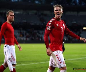 Officiel: l'Antwerp attire un ancien de l'Ajax
