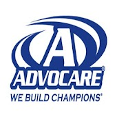 AdvoCare On The Go!