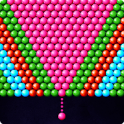 Bubble Shooter Classic‏