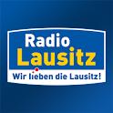 Radio Lausitz icon