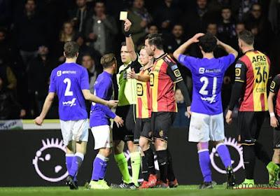 Le suspense reste entier après la finale aller entre le Beerschot Wilrijk et le FC Malines pour la montée en D1A