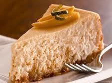 Mango Coconut Cheesecake Recipe
