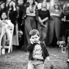 Fotógrafo de bodas Marcelo Damiani (marcelodamiani). Foto del 06.02.2019