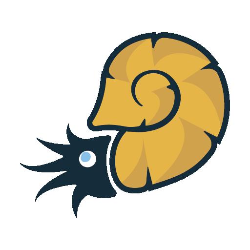 Bolomor Studios Apps avatar image