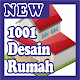 Download 1001 Desain Rumah For PC Windows and Mac
