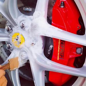 F12ベルリネッタのカスタム事例画像 伊達漢さんの2020年05月24日08:04の投稿