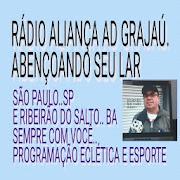 radiowebaliancasprs