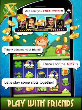Slot machine columb гуляць бясплатна