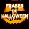 Frases de Halloween icon