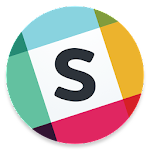 Slack 2.57.0 (20009216)