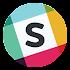 Slack 2.57.0-B (20009214)