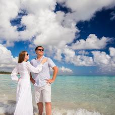 Wedding photographer Yuriy Deynego (Fotografo). Photo of 14.08.2014