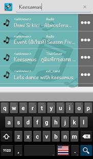 Sound Recorder mp3 Cutter screenshot 2