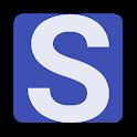 SongPick_Che icon
