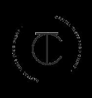 Capital Taste Food Group logo