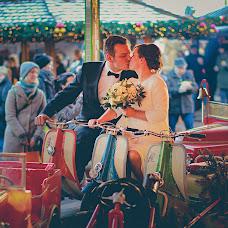 Wedding photographer Brian Lorenzo (brianlorenzo). Photo of 09.01.2017