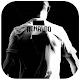 Download Ronaldo Cr7 wallpapers For PC Windows and Mac