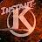 Instant Kaamelott - Soundboard Icône