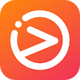 Vi-Tune Free Video Ringtones file APK for Gaming PC/PS3/PS4 Smart TV