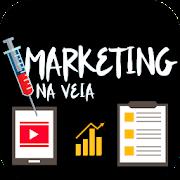 Marketing Digital - Estratégias, Dicas +Resultados