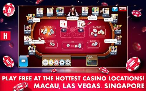 Play casino slots windows