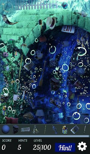 Hidden Worlds Adventure 1.0.34 screenshots 7
