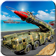 Missile Attack Army Truck 2017: Army Truck Games (game)