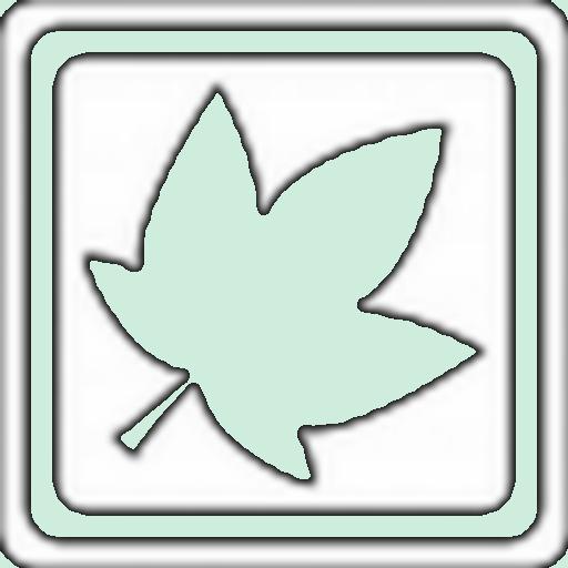 Fall Flower Coloring 遊戲 App LOGO-硬是要APP