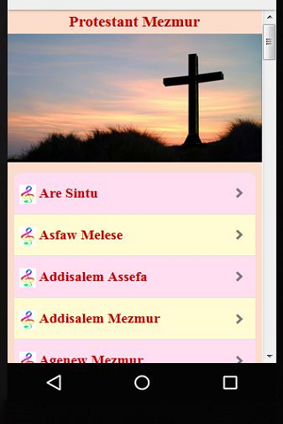 Ethiopian christian dating site