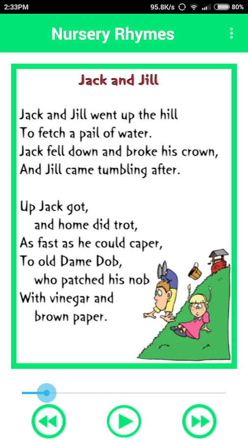 "nursery rhymes research paper Nursery rhymes are often defined as ""a short, rhymed poem or tale for children"",   children study activities which have practical educational value, and  in/ booksid=vjyiaaaaqaaj&printsec=frontcover&dq=an+essay+c."