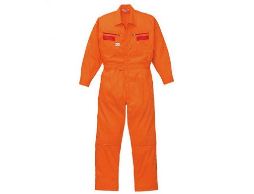 Tại sao bạn cần áo phản quang để bảo hộ lao động?