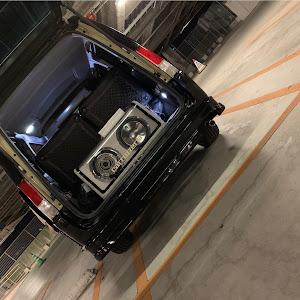 ステップワゴン RF1 平成12年式 デラクシーのカスタム事例画像 IOLIさんの2019年07月07日12:48の投稿