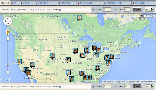 Ip Location Map IP Location Tracker   Apps on Google Play Ip Location Map