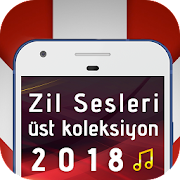 App Zil Sesleri 2018 Türkçe APK for Windows Phone