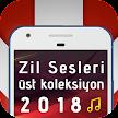 Zil Sesleri 2018 Türkçe APK
