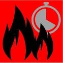 Fire Check icon