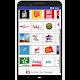 Radios En Ligne Maroc Download for PC Windows 10/8/7