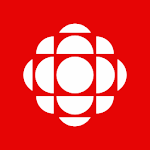 CBC News 4.3.3