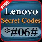 Secret Codes of Lenovo Free 2.0