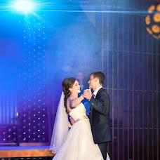 Wedding photographer Sergey Andreev (AndreevSergey). Photo of 04.09.2015