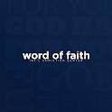 Word of Faith icon