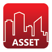 CitiAct for Asset Management