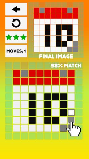 8b  captures d'écran 3