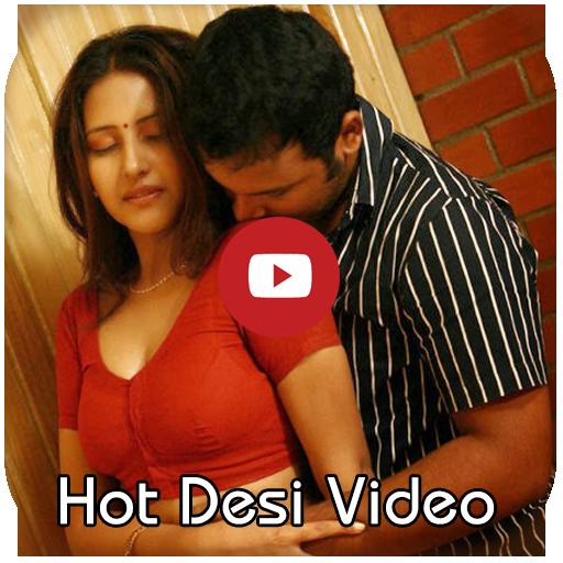 Hot Desi Videos