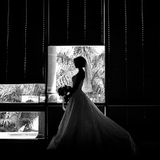 Wedding photographer Emmanuel Garcia de alba (garciadealba). Photo of 15.01.2014